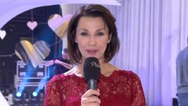Anna Popek, Dawid Woliński i Natalia Klimas życzą czytelnikom Plejady wesołych świąt