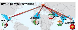 Polskie firmy międzynarodowo