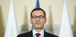 Zdalny szczyt Komisji Europejskiej potrwa dwa dni