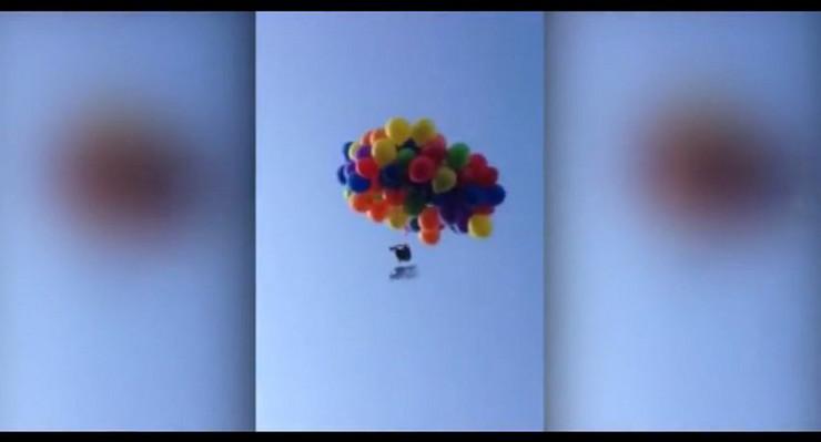 638032_baloni-foto-youtube-bella2-1