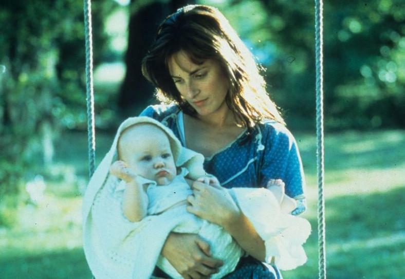 Tytuł: Wbrew jej woli (Against Her Will: The Carrie Buck Story) Produkcja: USA, 1994 rok Reżyseria: John David Coles