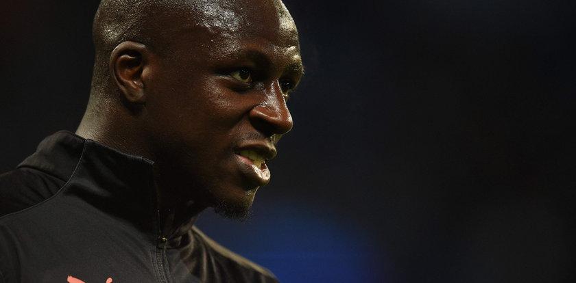 Gwiazdor Manchesteru City oskarżony o cztery gwałty. Klub piłkarza wydał oświadczenie