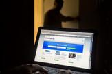 Hakeri su se udružili 2007. godine, a od tada su oštetili veliki broj onlajn kazina, banaka...