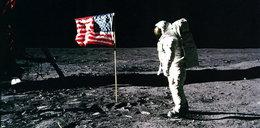 Zdobywca Księżyca sądzi się z dziećmi