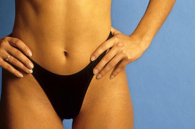 Vodite računa o svojoj vagini, intimno zdravlje je od neprocenjive važnosti