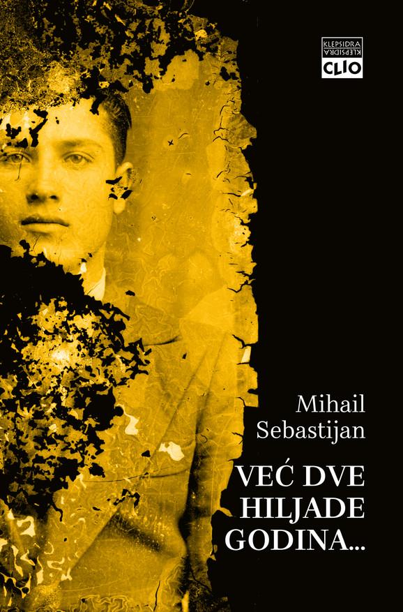 Mihail Sebastijan,