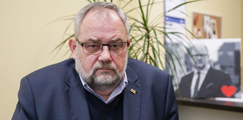 """Nowa opinia biegłych o zabójcy Pawła Adamowicza. """"To smutna i porażająca lektura"""""""
