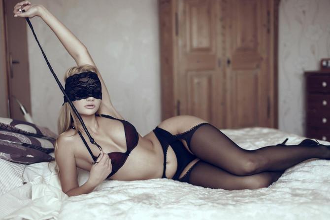 Medicinska sestra porno crna