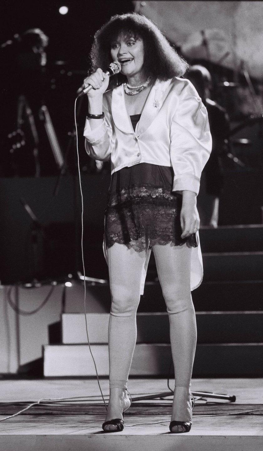 Ada Rusowicz