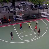 NEVIĐEN PRESEDAN! Zvezde NBA lige će se takmičiti u igri koja se igra na svakom betonu u Srbiji i to ćemo gledati UŽIVO! Evo ko je sve potvrdio da učestvuje!