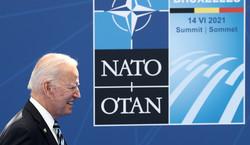 Były ambasador USA w Polsce: Szczyt Putin-Biden nie będzie drugą Jałtą