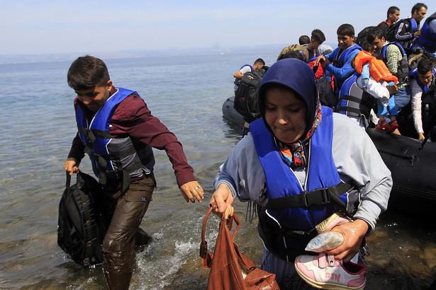 """""""Duńskie służby imigracyjne informują o zmianach warunków dotyczących pobytu w Danii"""" – sucho zaczyna się ogłoszenie, jakie pojawiło się właśnie w libańskich gazetach."""