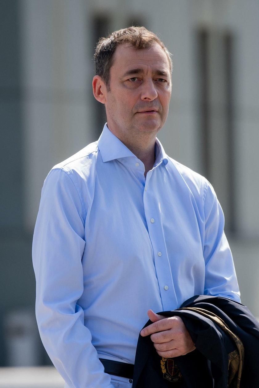 Jacek Roznek