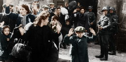 Wstrząsające relacje z getta warszawskiego. Dzieci konały na ulicach, ludzie stawali przed łamiącymi serca wyborami