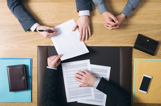 Wysłuchanie przed wypowiedzeniem, czyli zwolnienia z pracy po nowemu