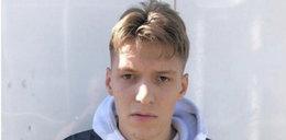 Polak Paweł Czapla poszukiwany w Niemczech za usiłowanie zabójstwa. Znasz go?