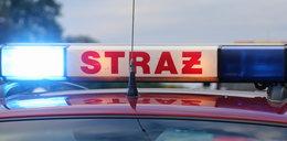 Bielsko-Biała: Czujnik czadu uratował ludzi