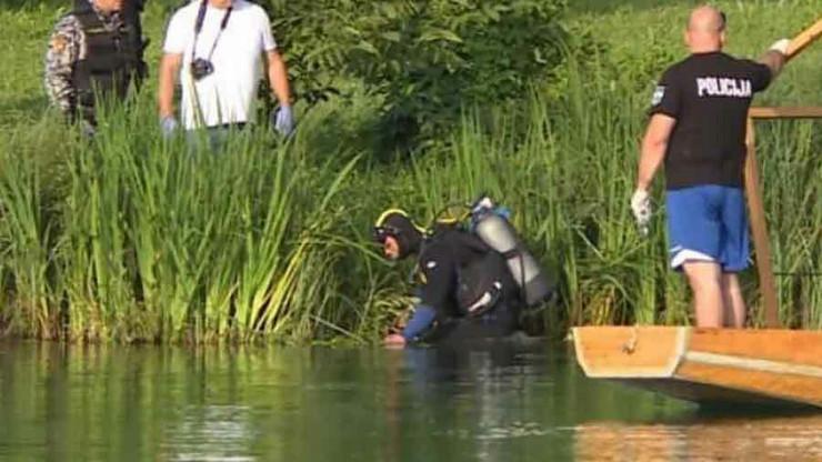 cazin-rijeka-potraga-migrant