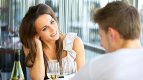 Pierwsza randka? Oto 6 sposobów na udane spotkanie