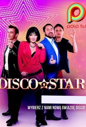 Disco Star 2017