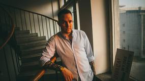 Ten Typ Mes: trzy nowe teledyski i preorder nowego albumu