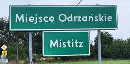 Koniec dominacji dziewczynek w Miejscu Odrzańskim. We wsi urodził się pierwszy chłopczyk od ponad 10 lat!