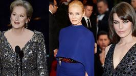 "Meryl Streep, Cameron Diaz i Milla Jovovich w obsadzie ""ExpendaBelles"""