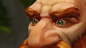 Kolejna próba ratowania World of Warcraft