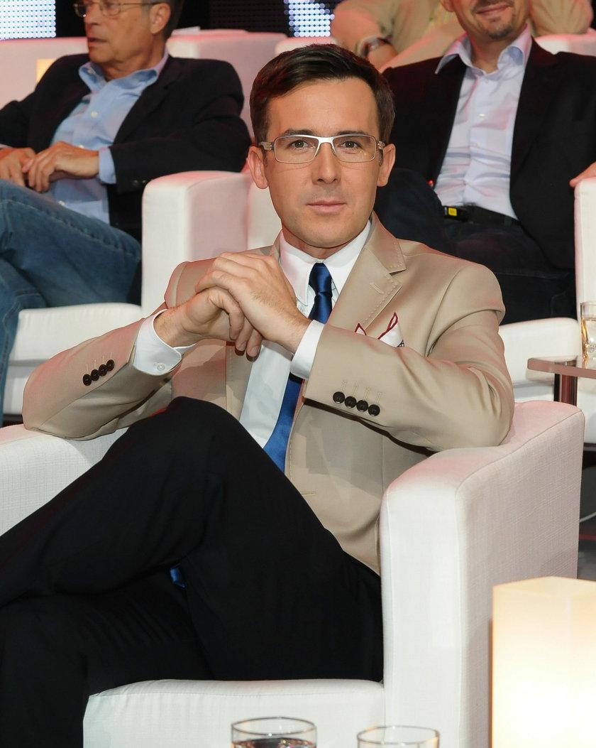 Maciej Kurzajewski