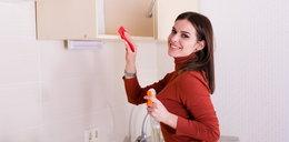 Znalazłeś to w kuchni? To może być poważny problem!