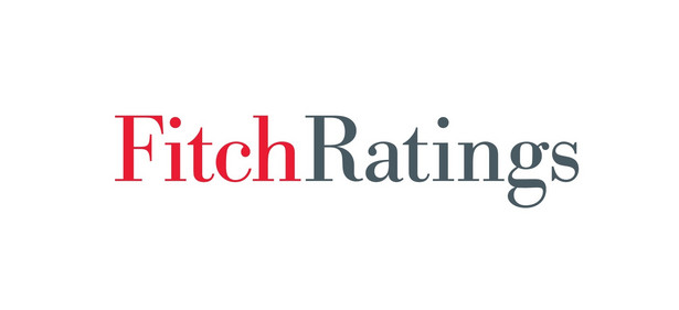 Logo agencji ratingowej Fitch