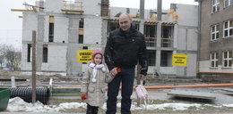 Szkoła przy Kamieńskiego będzie większa!