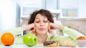 Jak dostosować dietę?