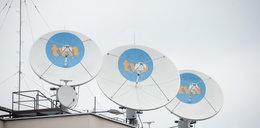 Właściciel TVN może zacząć nadawać z Czech! Jak Biełsat