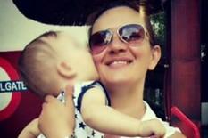 DRAMA SRPKINJE U BELGIJI Ljiljana sa devetomesečnom bebom krenula da poseti brata, a sada je ZATVORENA U CENTRU ZA MIGRANTE