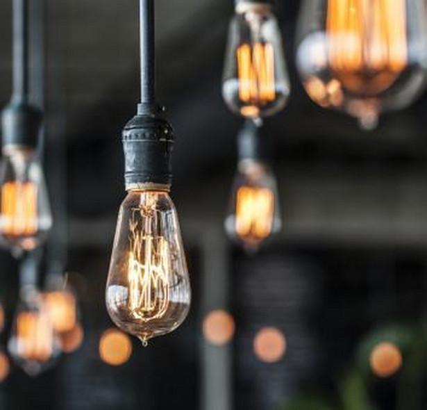 System białych certyfikatów, wydawanych przez Urząd Regulacji Energetyki, jest w Polsce podstawowym środkiem wspierającym efektywność energetyczną.