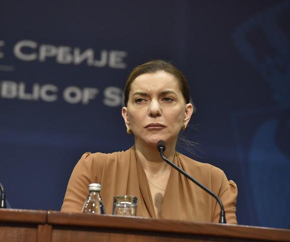 Sanja Radojević-Škodrić