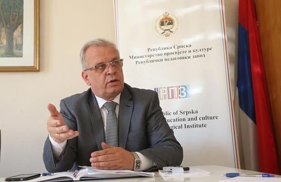 Predrag Damjanović