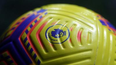 Premier League clubs 'unanimously' reject Super League plans