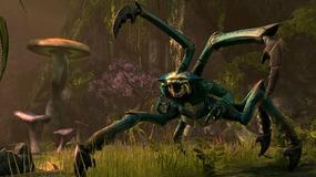 The Elder Scrolls Online za darmo w ten weekend