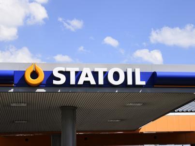 Marka Statoil zniknie z Polski do końca 2018 roku