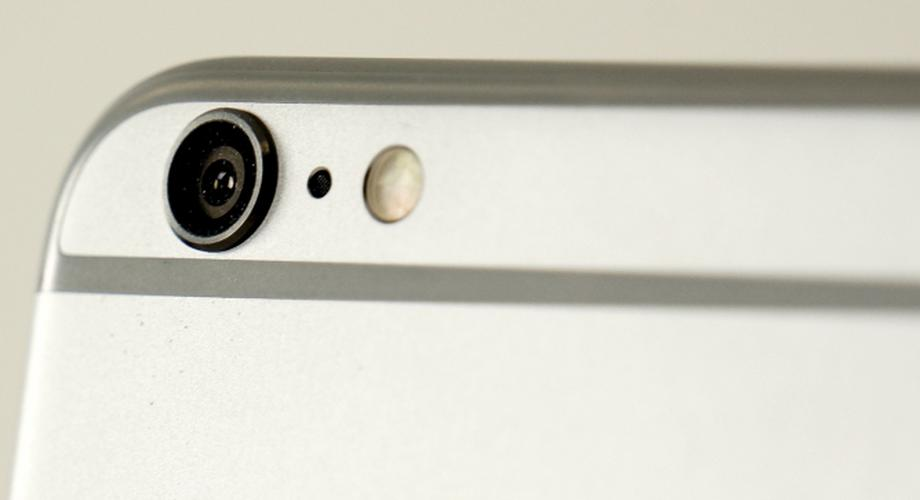 iPhone: Apple übernimmt Kameraexperten LinX Imaging