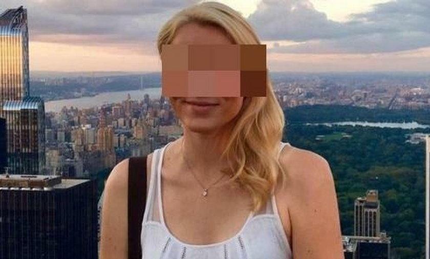 Nauczycielka przed sądem za seks z uczniem w samolocie. Tak się broni