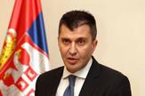 zoran đorđević01 foto RAS Srbija U. Arsić