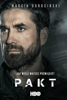 Pakt (serial)