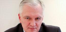 Gowin: Debaty Tuska i Kaczyńskiego nie będzie
