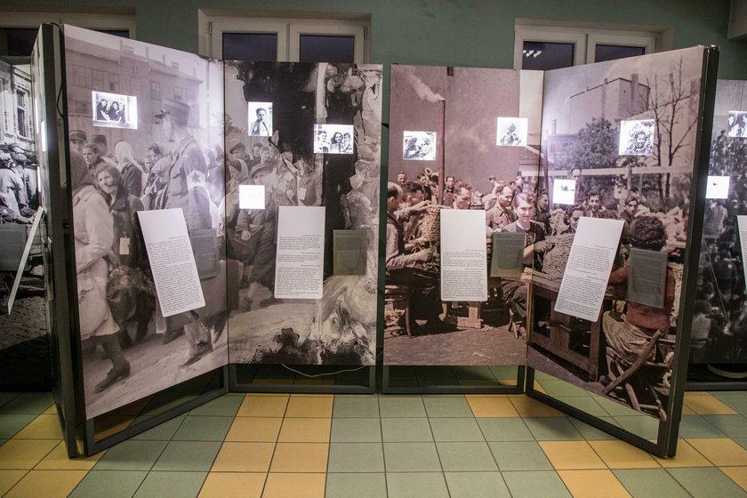 Centrum Dialogu i Modlitwy w Oświęcimiu
