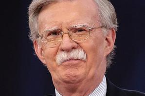 Američki savetnik za nacionalnu bezbednost danas u Moskvi