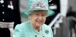 Tajemnicza przyjaźń królowej Elżbiety II z dworskim koniuszym