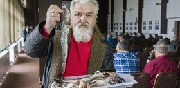 W Bałtyku zabraknie ryb?! Rybacy alarmują